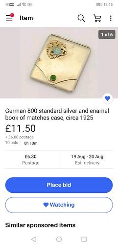 Screenshot_20200812_124508_com.ebay.mobile