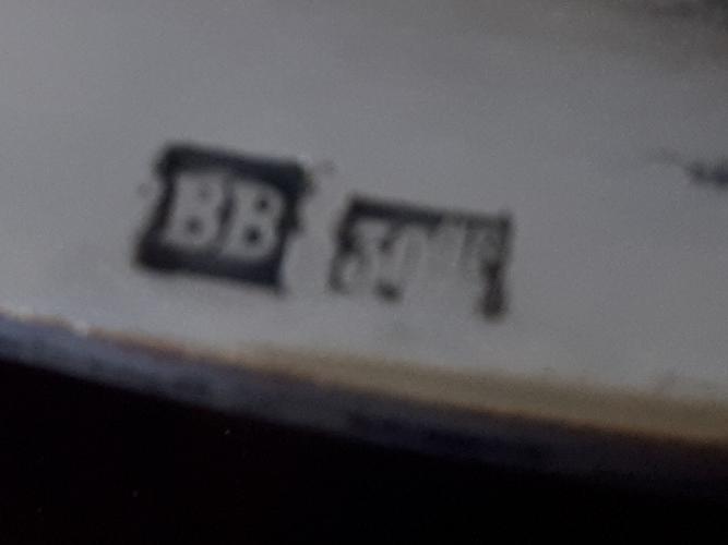 20200113_190235