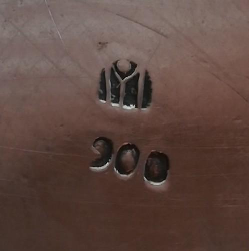 zilver-2
