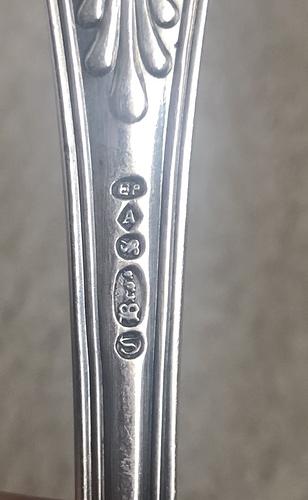 Spoon%201
