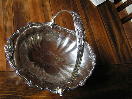 Silver basket 3.jpg