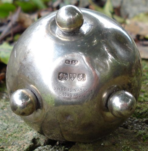 Silver ball 4.jpg