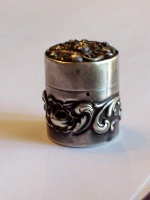 silver4.jpg