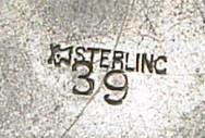 sterlinghead.jpg