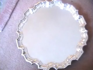 Silver salver3.jpg
