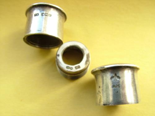 DSCF0818.JPG