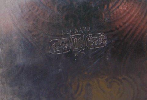 Silver Tray 1.JPG