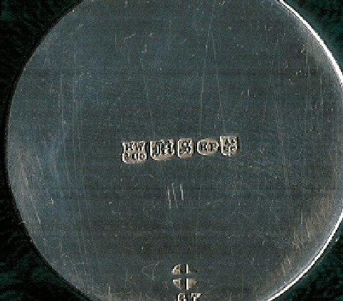 Silvercups Hallmark.jpg