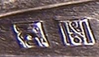silverware sig1.jpg