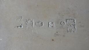 חתימה 1.JPG
