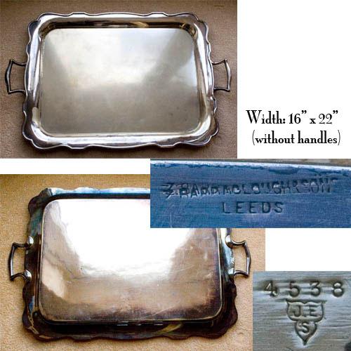 tray copy.jpg