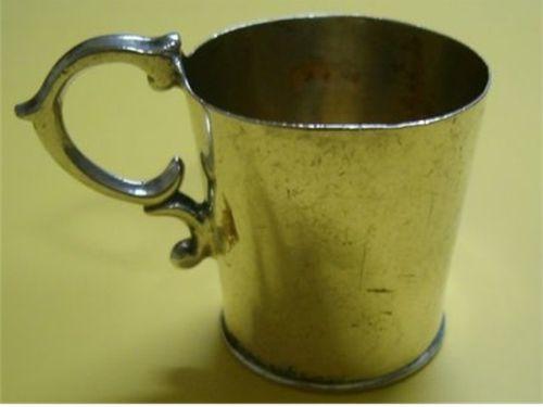 silver mug 0031 cropped.jpg