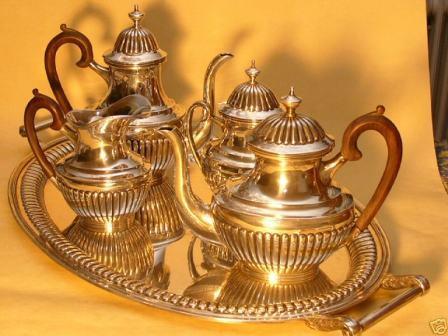 Tea Set 1a.jpg