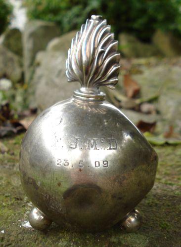 Silver ball 1.jpg
