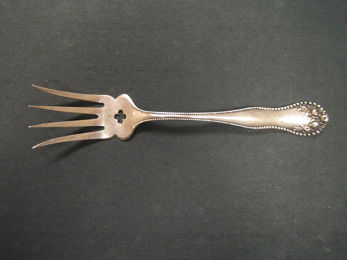 8 fork w hole new 1.jpg