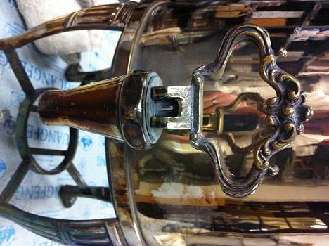 Coffee Urn #2 - sml.JPG