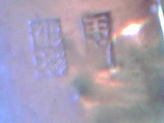 silver bracelet #4.jpg