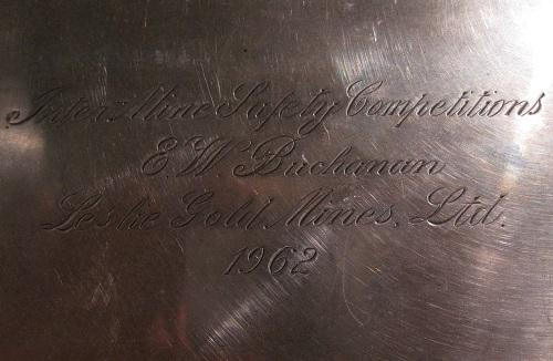 Box inscription.jpg