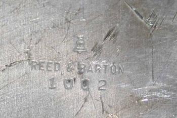 silverplate1.jpg