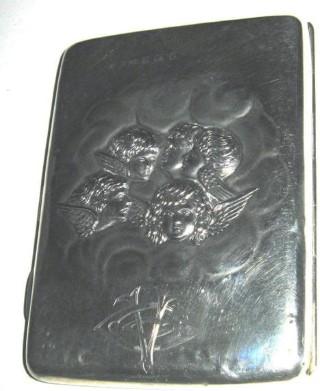 289152_110414161956_silver_cig_2 (Mobile).JPG