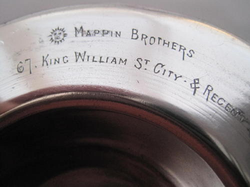 mappin brothers.jpg