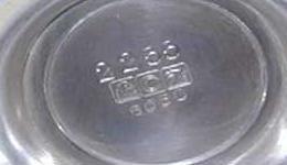 silver mark.JPG