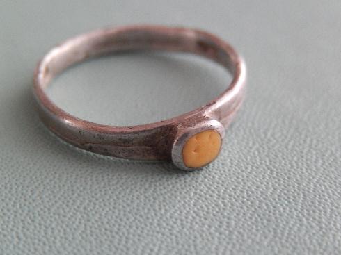 ring 3.jpg