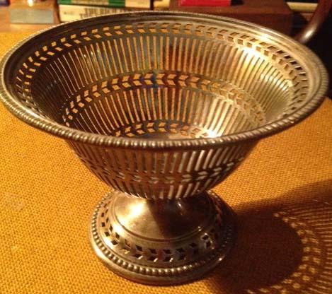 silverbowl.jpg