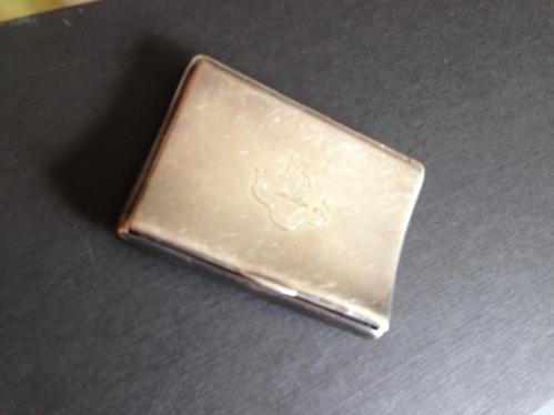 silver (499x374).jpg