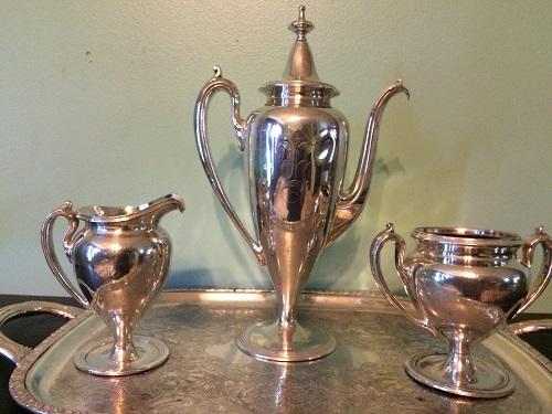 Englaender Silver tea set resize.jpg