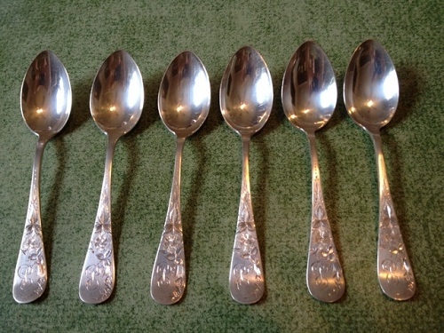 gwenn spoons.jpg