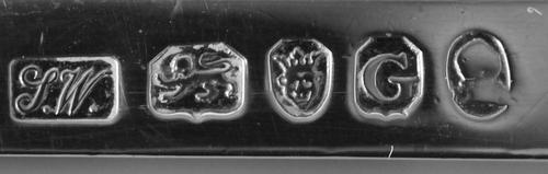 P5081928.JPG