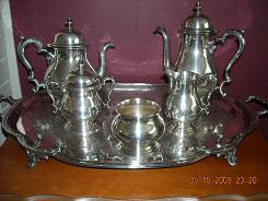 Silver Tea service2.JPG