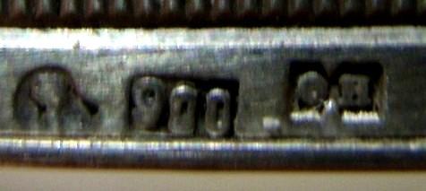 BROC ESC 011.jpg