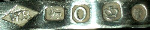 500b.jpg