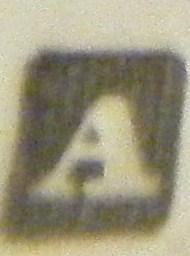 coffee pot markings.jpg