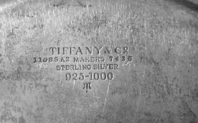 tiffany310bis2.jpg