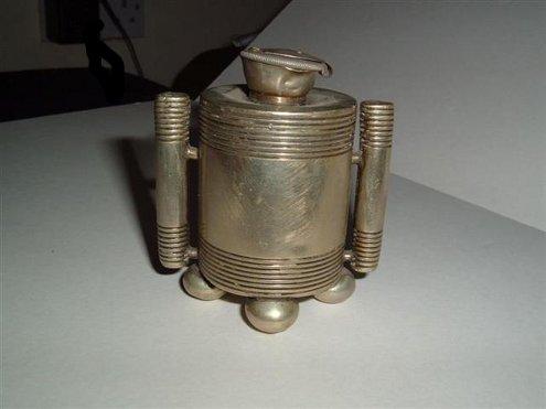 DSCF3899 (Medium) (Small) (Small).JPG