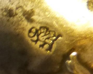 P1020324.JPG