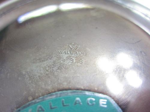 Wallace bowl.jpg