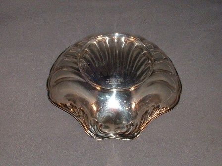 Tiffany Shell Dish, inverted - Copy.JPG