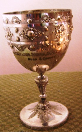 chalice2.jpg