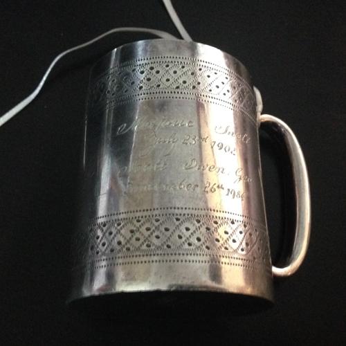 Christening Cup 1.jpg