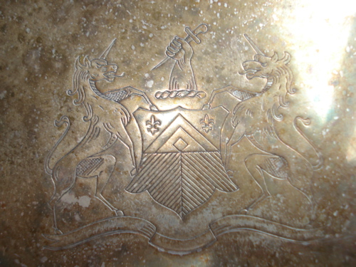 Crumb Sweeper Coat of Arms.jpg