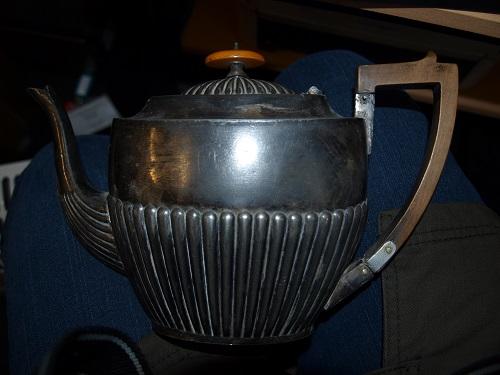 silver teapot.jpg
