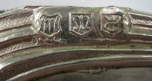 Eton Silverplate Carving Tray 14 (499x266).jpg