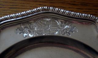 Dinner Plate Closeup.JPG