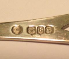 Silver Spoon mini.jpg
