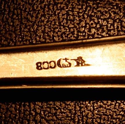800 markings.jpg