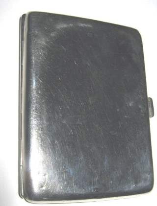 289152_110414162706_silver_cig_5 (Mobile).JPG